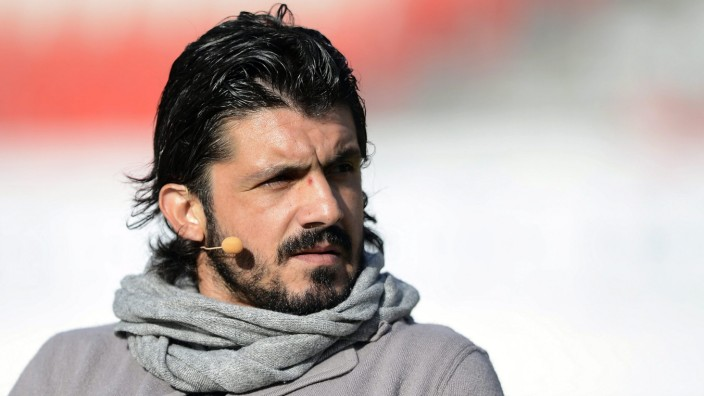 Gennaro Gattuso investigated for match fixing