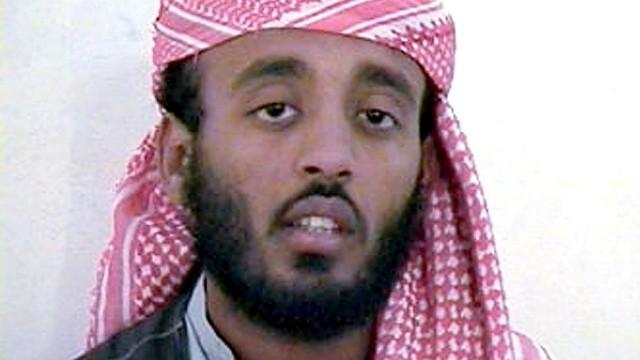 9/11; Ramzi Binalshibh; Guantanamo; Unzurechnungsfähigkeit; Prozess; al-Qaida