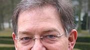 Rektor-Wahl an der Uni Eichstätt: Ulrich Hemel, Opfer des konservativen Flügels der katholischen Kirche