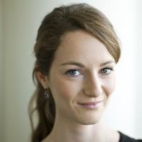 Portrait  Anna Günther