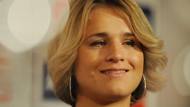 Verena Bentele