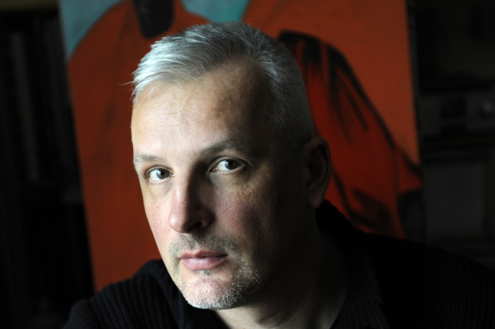 Martin Arz, 2010