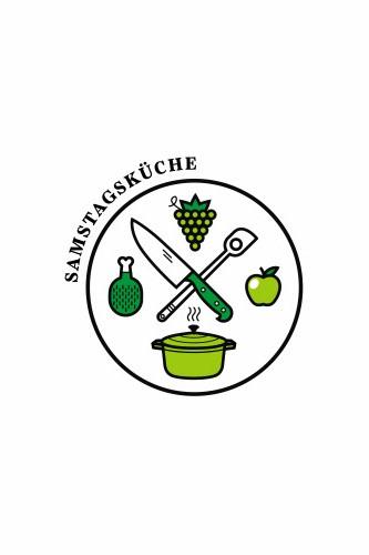 Kochbuchmarkt: undefined