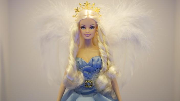 'Barbie: The Dreamhouse Experience' Photocall