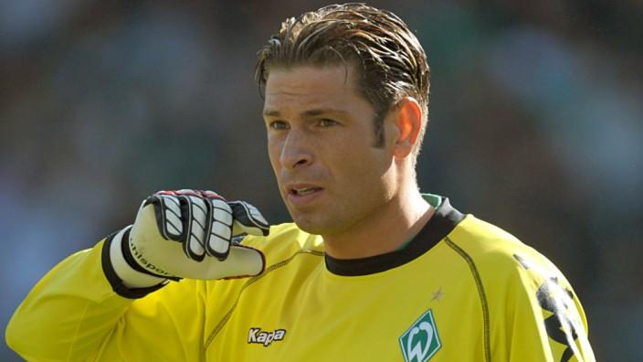 Werder Bremen - Wiese