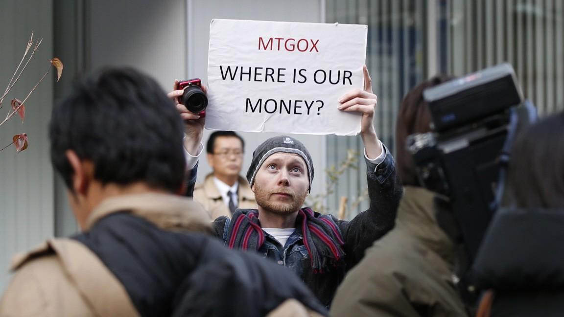 Sind bitcoins kostenlos geld