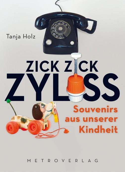 Zick Zick Zyliss