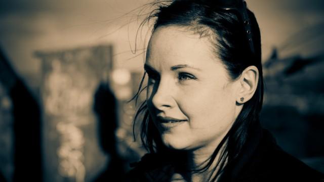 Alexa Waschkau