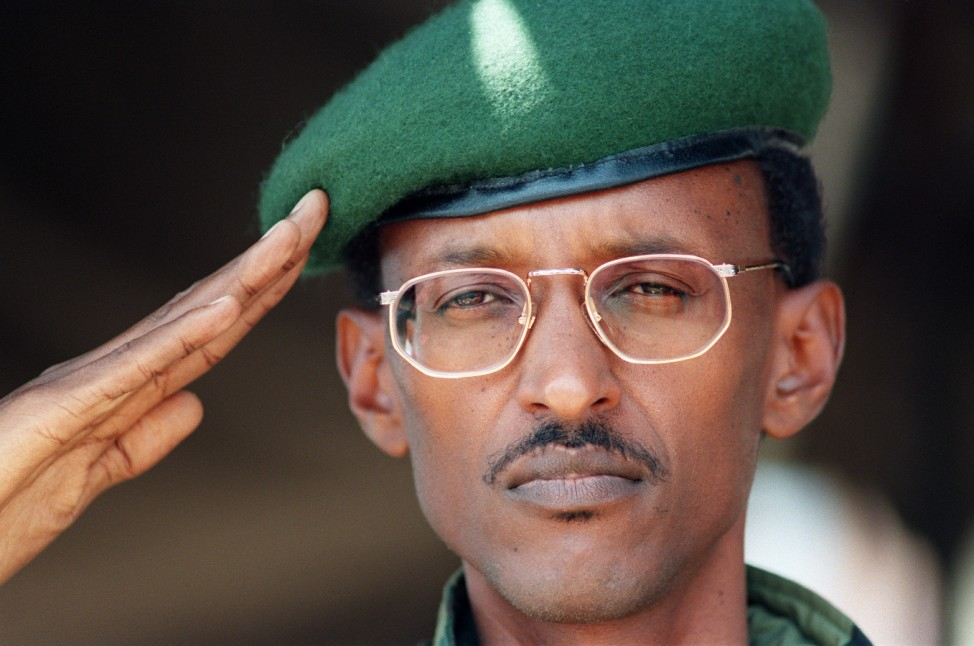 RWANDA-FRANCE-GENOCIDE-KAGAME-FILES