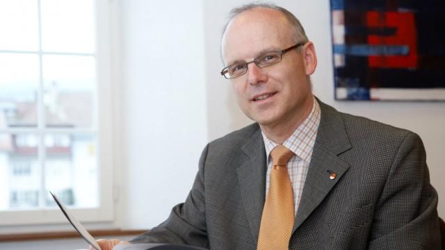 Sergio Wyniger