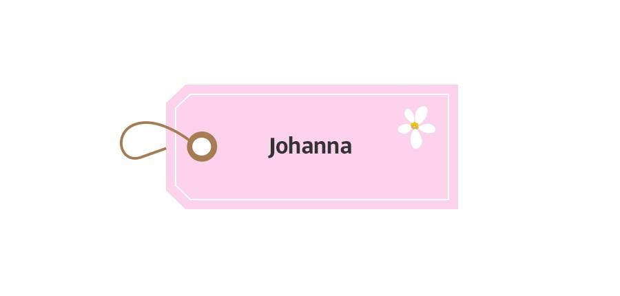 Mädchennamen 2014
