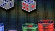 Manipulation im Casino