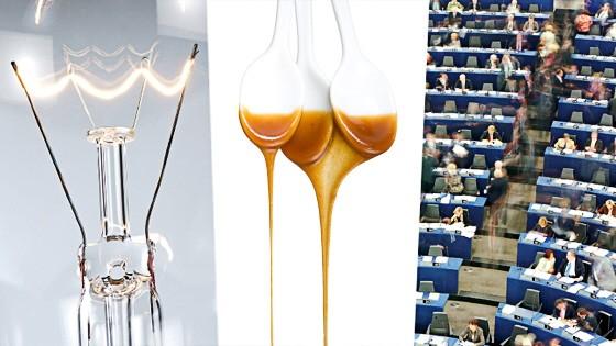 EU-Mythen: Was an der Wut auf Brüssel dran ist