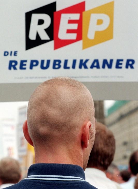 Rep-Demonstrant