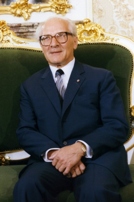 Wojciech Jaruzelski gestorben