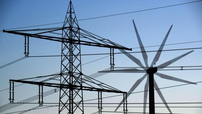 Große Sorgen wegen Ökostrom-Rabatt-Plan der EU