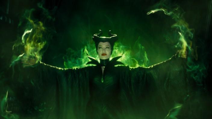 Kinostarts - 'Maleficent - Die dunkle Fee'