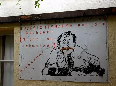 Lucullus München