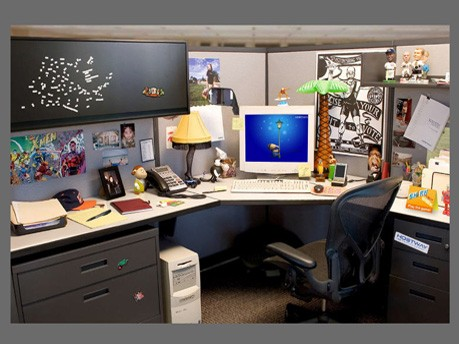www.hostway.com/bobscube