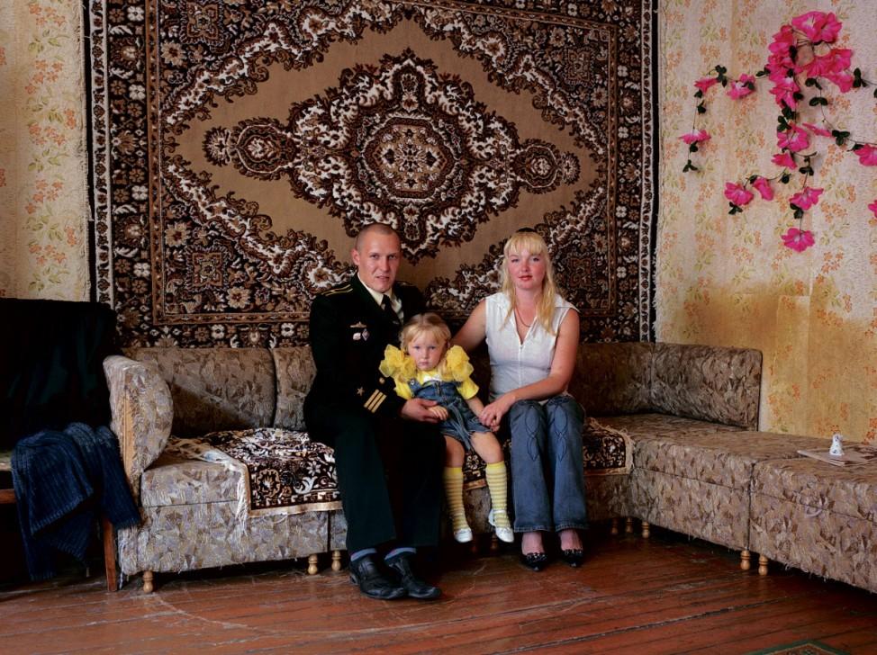 "Bild 15 aus Anastasia Khoroshilovas Serie ""Baltiysk"""