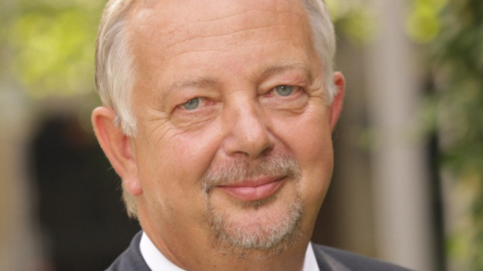 Johannes Kempmann neuer BDEW-Präsident