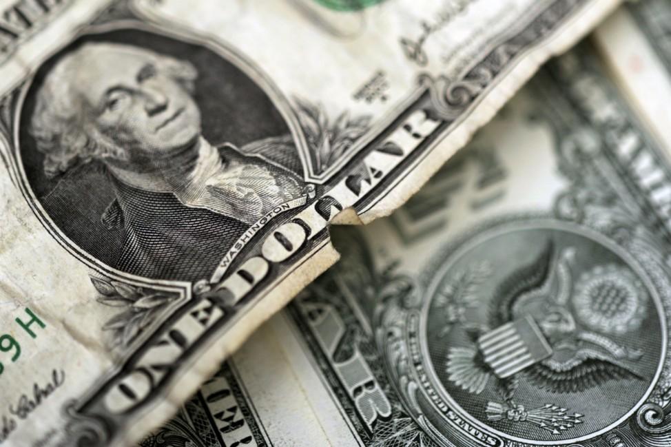 Standard & Poor's stellt US-Bonität infrage