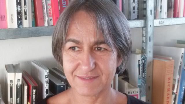 Anne Lacaton