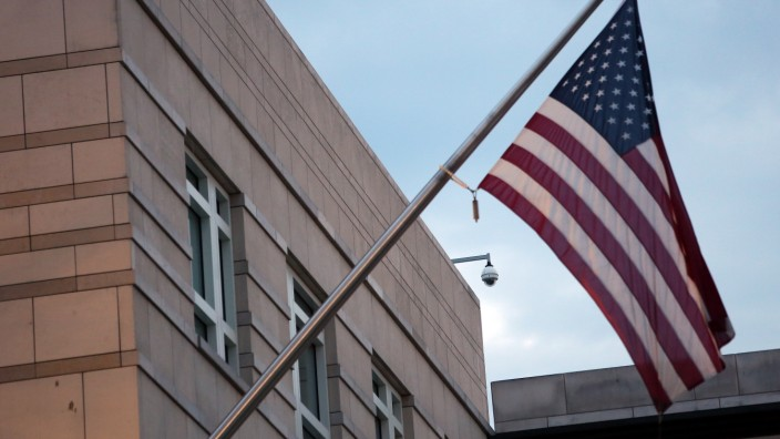 Suspected NSA Double Agent Arrested