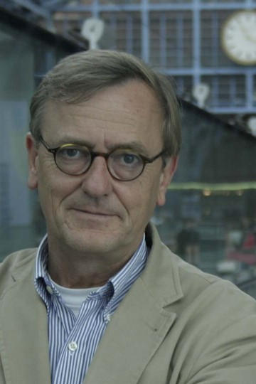 Abstimmung zur Zeitumstellung: Professor Till Roenneberg, 65, ist Chronobiologe an der LMU München. Er erforscht den Einfluss des Lichts auf den Tagesrhythmus des Menschen.