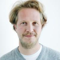 Portrait  Jakob Biazza
