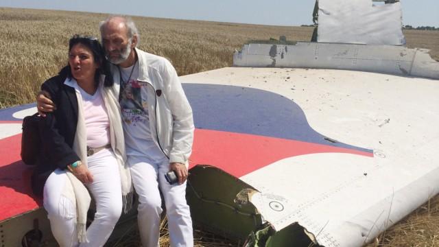 Jerzy Dyczynski, Angela Rudhart-Dyczynski
