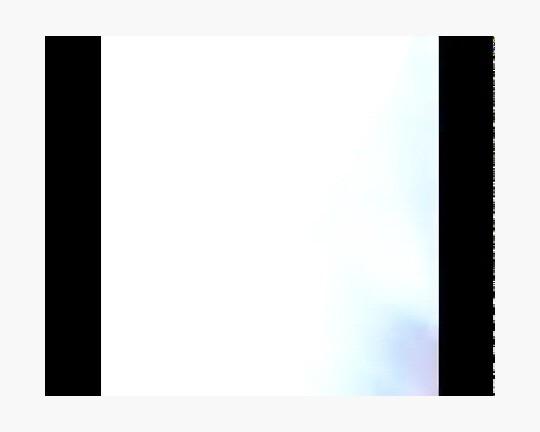 Unbekannt, That White, 2011 von Rabih Mroué