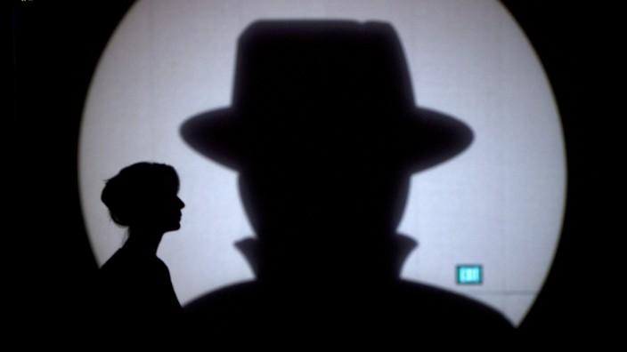 Versicherungen gegen Cybercrime