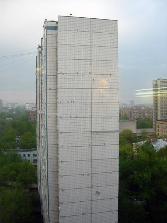 Hotel schlechte Aussichten Hotelblick hotelview