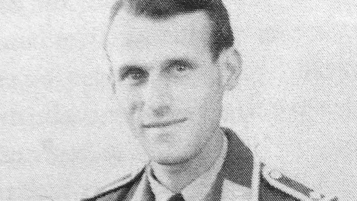 Wilhelm Simonsohn