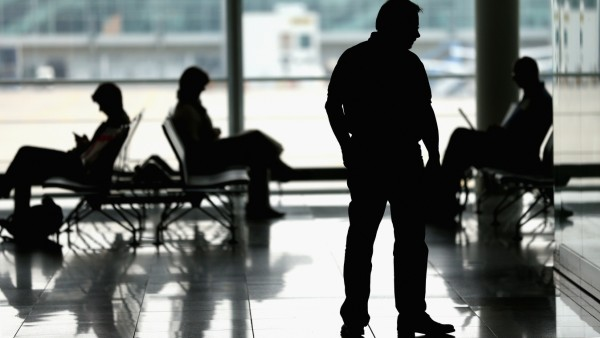 Lufthansa Pilots To Strike At Munich Airport
