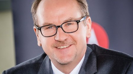 Ralf Gerbershagen
