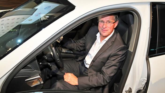 Porsche und VW unterstützen RB Leipzig