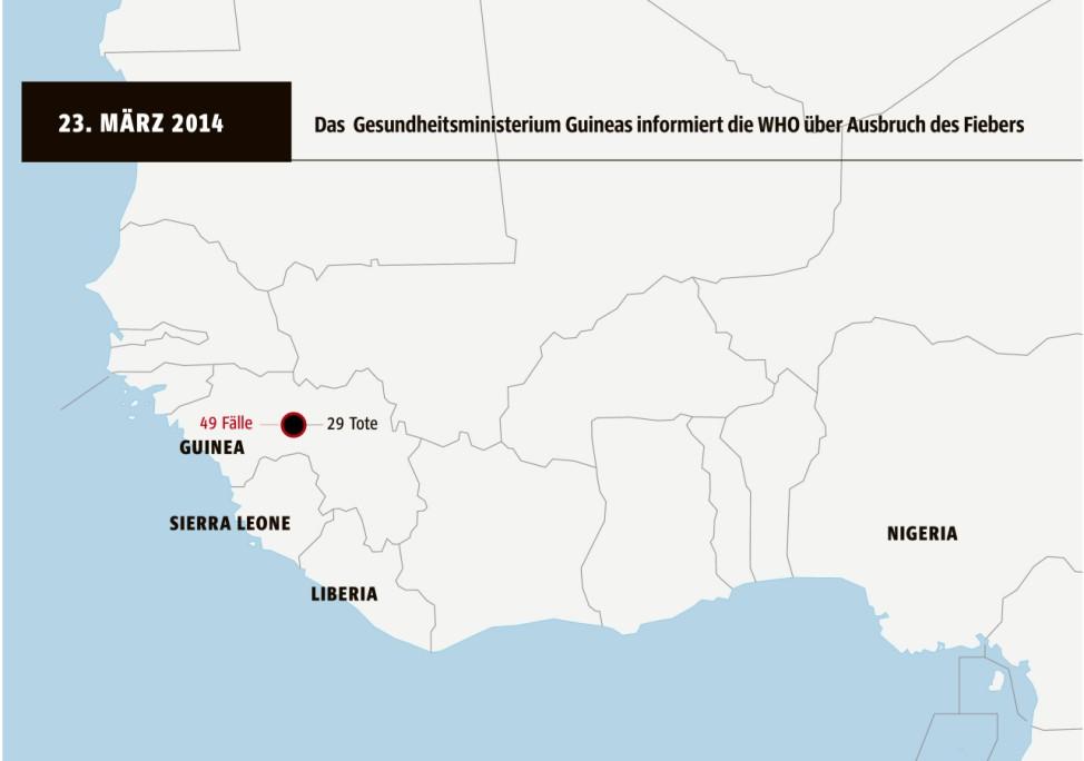 Ebola Grafik 2