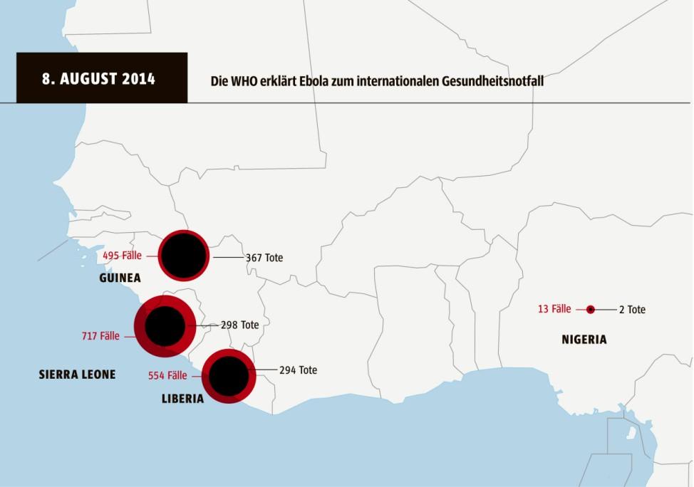 Ebola Grafik 3