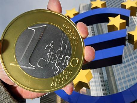Euro; dpa