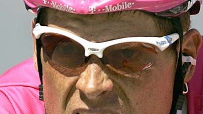 Radsport: Ätsch! Jan Ullrich hat sich mit der Staatsanwaltschaft auf einen Vergleich geeinigt. Die sagt trotzdem, dass er gedopt hat.