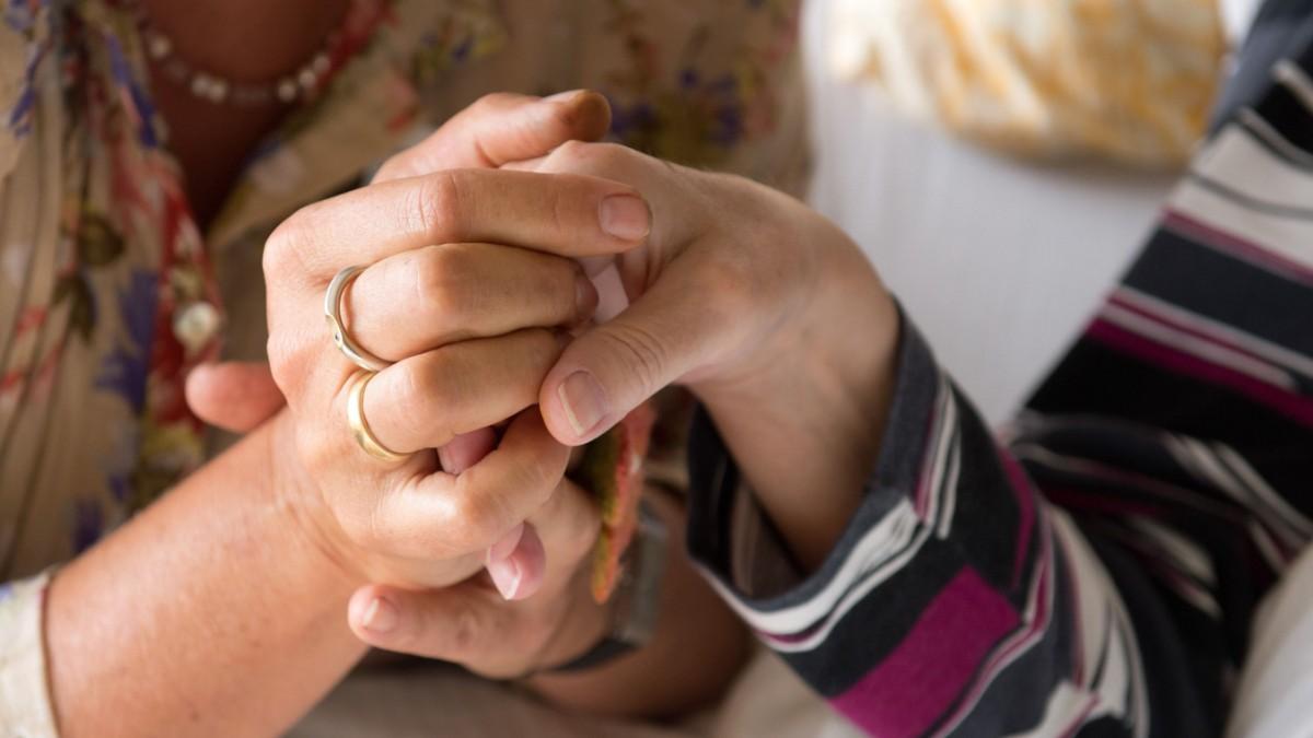 Sterbehilfe: Wie bewerten Sie das Urteil?
