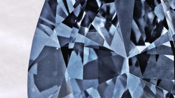 Augsburg: Forscher züchten Diamanten im Labor