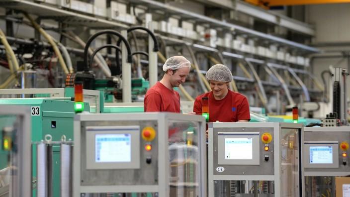 Junghans_Kunststoffwaren-Fabrik