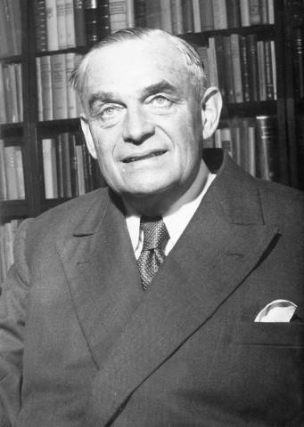 Theodor Maunz