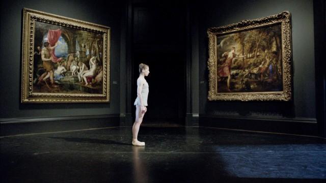 """""""National Gallery"""" von Frederick Wiseman ist in den Kinos angelaufen."""