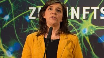 Neujahrsklausur der Grünen-Fraktion beendet