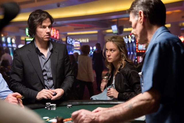 Kinostart - 'The Gambler'