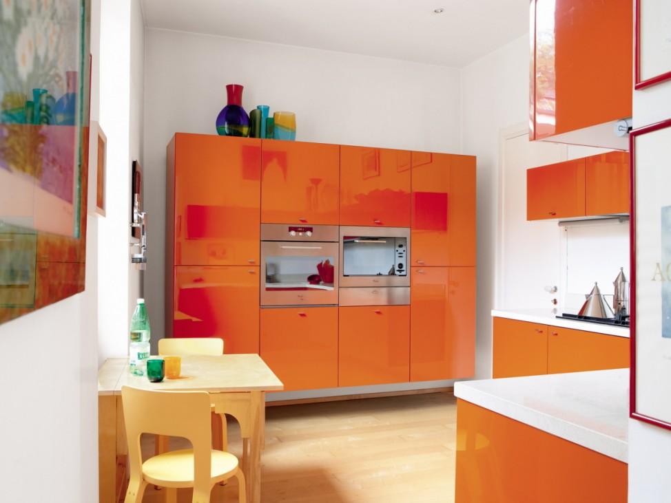 Armellini; Men's Home; Knesebeck Verlag
